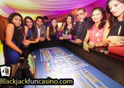 fun-casino-photos-23