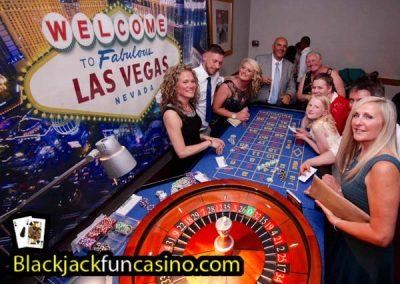 fun-casino-photos-24