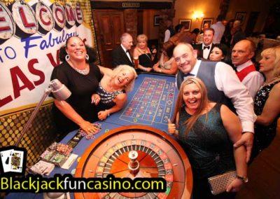 fun-casino-photos-25