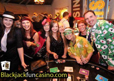 fun-casino-photos-26