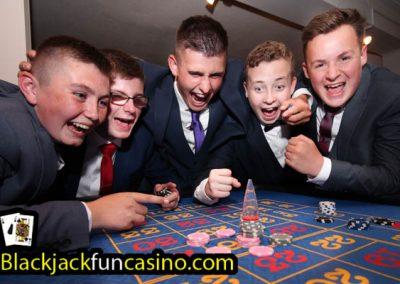 fun-casino-photos-27