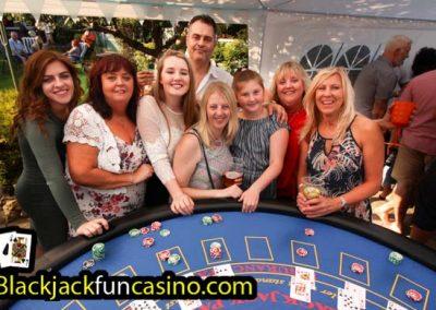 fun-casino-photos-28