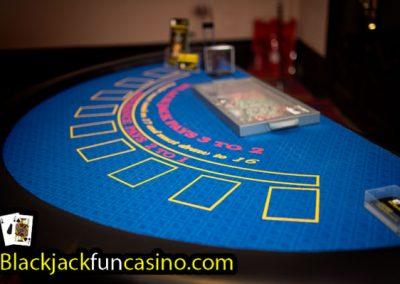 fun-casino-photos-30