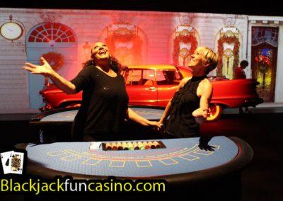 fun-casino-photos-32