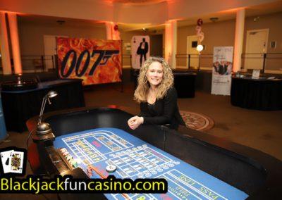 fun-casino-photos-34