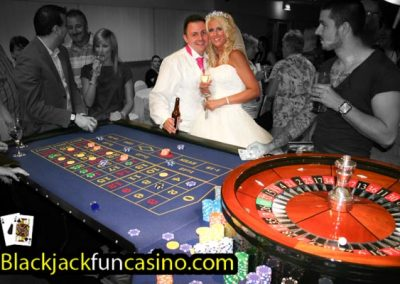 fun-casino-photos-35
