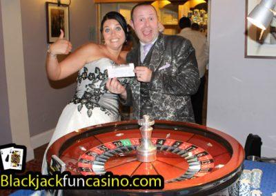 fun-casino-photos-36