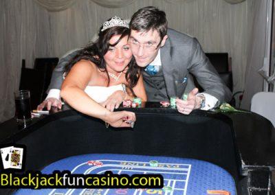 fun-casino-photos-37