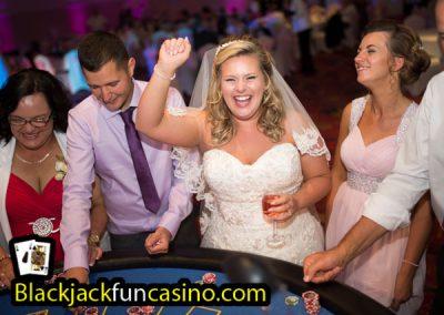 fun-casino-photos-39