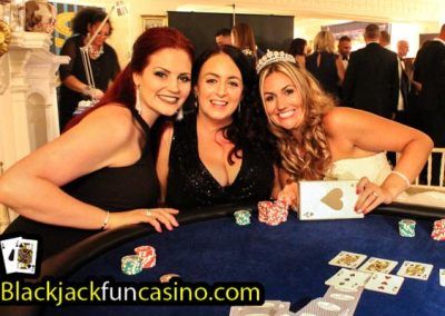 fun-casino-photos-40