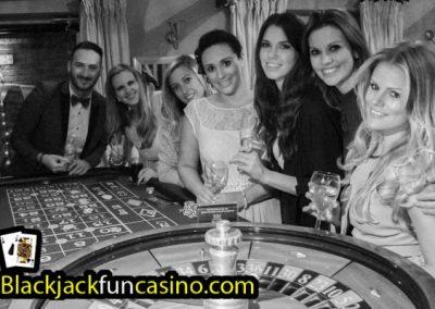 fun-casino-photos-41