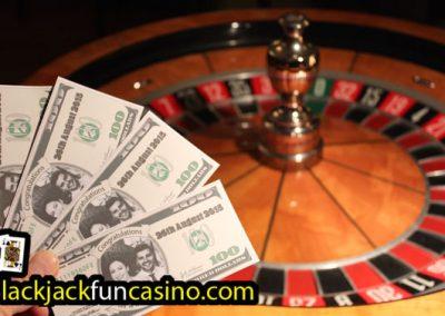 fun-casino-photos-42