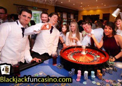 fun-casino-photos-43