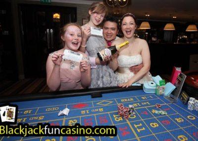 fun-casino-photos-44