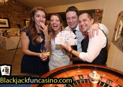 fun-casino-photos-45