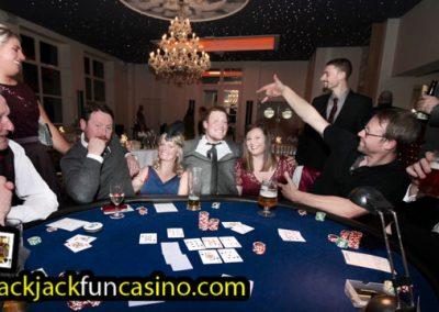 fun-casino-photos-46