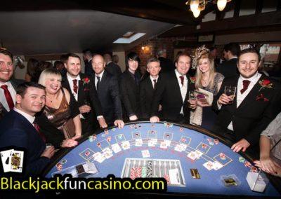 fun-casino-photos-47