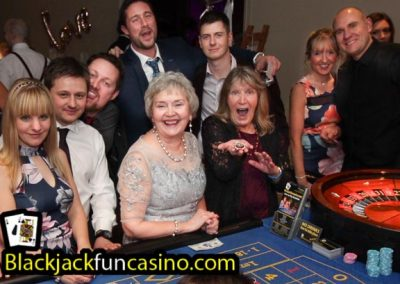 fun-casino-photos-48