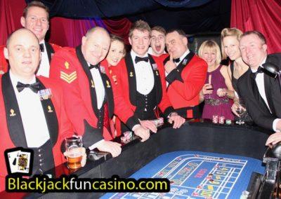 fun-casino-photos-5