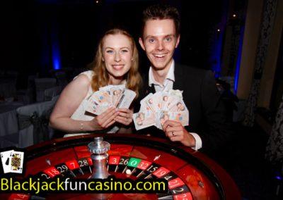 fun-casino-photos-50