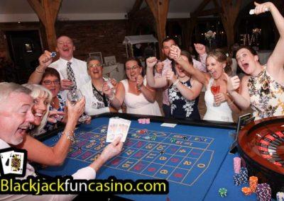fun-casino-photos-51