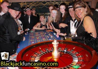 fun-casino-photos-6