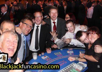fun-casino-photos-7