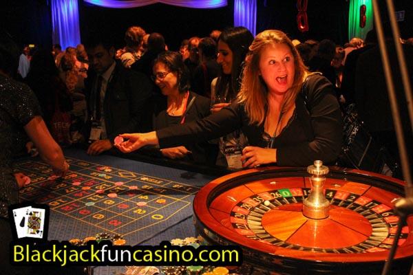 Blackjack fun casino 23 longacre woodthorpe nottinghamshire