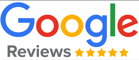 5star-reviews-google
