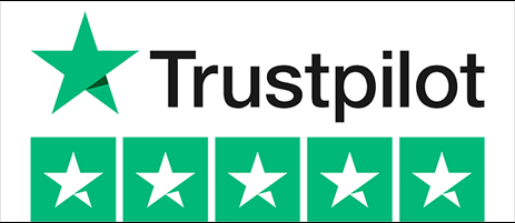 5star-reviews-trustpilot