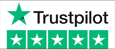 reviews-trustpilot