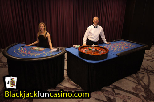 roulette-blackjack-tables